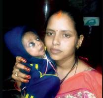 kem hospital fire: corporators declare rs 10 lakh each for baby prince and maru's kin