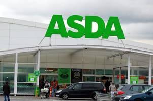 Asda returns to Black Friday with some huge bargains