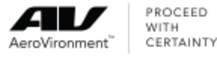 AeroVironment Settles with United States Department of State for Voluntarily Reported Alleged Export Violations
