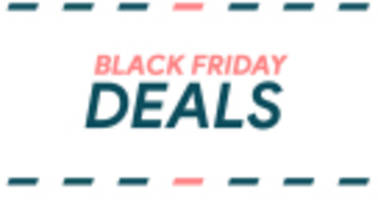 best beats by dre solo, studio & pill black friday deals for 2019: early beats wireless headphones & speaker sales reviewed by retail egg