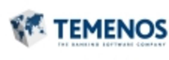 temenos benchmarks its cloud-native digital banking software on aws and proves its ability to handle over half the world's banking transaction volumes on a single instance of the software