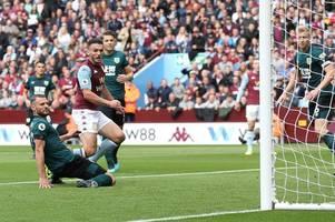 'You can do' - John McGinn's brilliant 10-word vow to Aston Villa boss Dean Smith