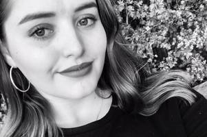 man, 27, found guilty of murdering british backpacker grace millane in new zealand after she met him on tinder