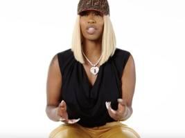 watch: kash doll weighs in on nicki minaj/cardi b feud, dame dash has cops run-in, huge grammy nods for rap rookies