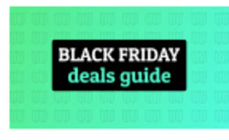 best black friday 2019 deals for desks: early computer desk, standing desk & gaming desk savings compared by deal tomato