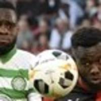 Celtic v Rennes Europa League preview: where to watch, predicted line-ups, team news