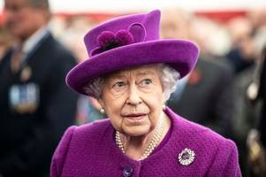 the crown: the truth behind the relationship between the queen and her racing manager
