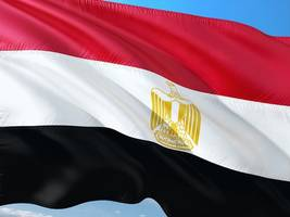 egypt to launch first satellite