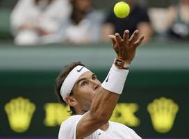 nadal drives spain into davis cup semis clash with britain