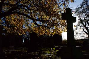 Cost of informal cremations with no mourners will be cut in RCT to help low income families