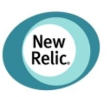 dmitri chen joins new relic as evp and general manager, asia-pacific and japan