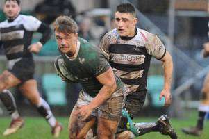 scunthorpe rufc still remain winless after defeat to luctonians