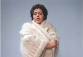 poly styrene documentary makers need help finishing their film