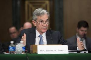 fed chair powell predicts better wages for low- and middle-income workers