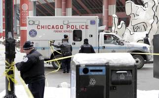 student, originally from hyderabad, sexually assaulted, killed in chicago