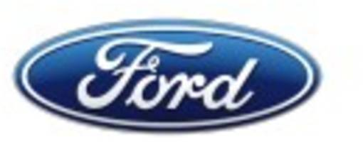 changing how we work: ford's leader of product line management to participate in the credit suisse industrials conference