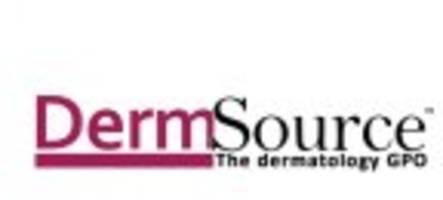 dermsource, an rx drug industry disruptor, helps save more than 500 mom & pop pharmacies