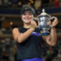 tennis: stellar full field announced for asb women's classic