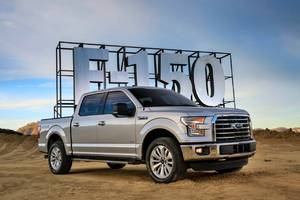 Note to Tesla and Elon Musk: Nobody cares if your Cybertruck can beat a Ford F-150 in a towing contest (TSLA, F)