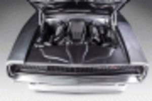 Lotus Evija, Toretto's Charger, Tesla Cybertruck: The Week in Reverse