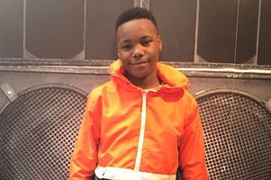 teenager jaden moodie from arnold was stabbed nine times in london attack, court hears