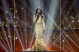 hungary pulls out of eurovision amid rise in anti-lgbt rhetoric