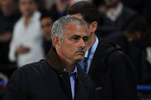 mourinho praises spurs, and ballboy