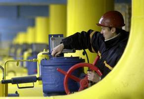 swedish court rejects appeal by russia's gazprom in gas transit dispute with ukraine's naftogaz
