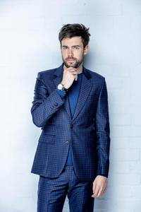Jack Whitehall To Present BRIT Awards 2020