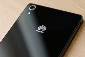 here's how huawei wants to fight back google 'ban' for its android phones