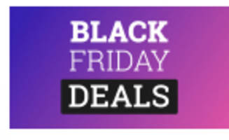desk black friday & cyber monday 2019 deals list: best standing, computer & gaming desk deals shared by the consumer post