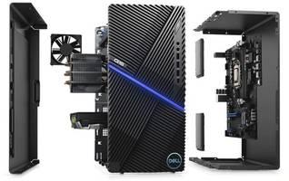 ET Best Black Friday Desktop Deals