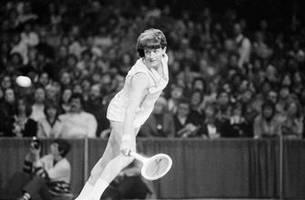 tennis australia to honor court's grand slam anniversary
