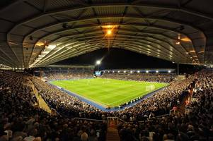 'An eerie silence' - Birmingham City crowd watch as we rate the St Andrew's atmosphere against Millwall