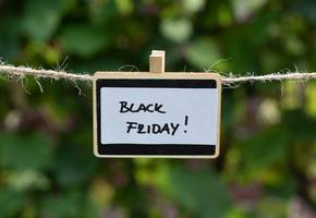 are any black friday deals still on and when is cyber monday?