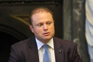 suspect in journalist's murder not to get immunity: malta pm