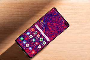 The best Cyber Monday deals on the iPhone 11, Pixel 4, Samsung Galaxy Note 10, and more, will end soon