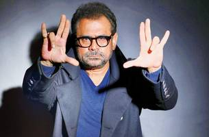 anees bazmee on bhool bhulaiyaa 2: the second outing is a ghost story