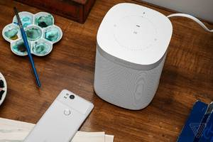 Sonos' best Cyber Monday deals include $50 off the Sonos One, and more