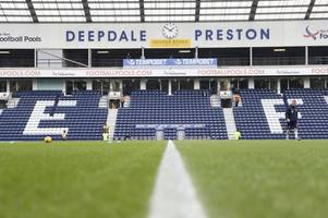 preston v west brom live: team news as albion learn fa cup opponent