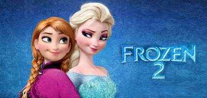 frozen 2 dominates north american thanksgiving holiday box office