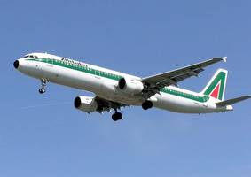 italy set to grant funds to keep alitalia afloat: source