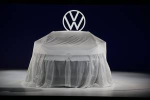 vw accused of using 'innovative' defences in high court battle
