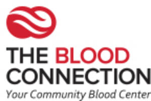 clemson university wins week-long blood donation competition