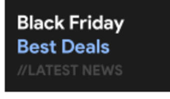 Cyber Monday Mouse & Keyboard Deals 2019: Best Razer, Logitech & Apple Smart Keyboard Deals Reviewed by Consumer Articles