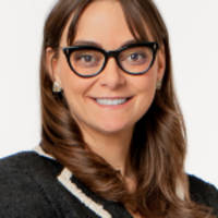 Dorsey Energy & Natural Resources Group Boosts Transactional Practice With Well-Known Attorney Nora R. Pincus