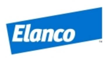 Elanco Animal Health Appoints Chief Sustainability Officer, Emphasizes Continued Commitment to Advance Well-Being of Animals, People and Planet