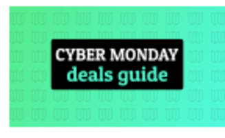 The Best Cyber Monday Hoverboard Deals of 2019: Razor, Segway, Walmart, Amazon & GOTRAX Hoverboard Deals Reviewed by Consumer Walk