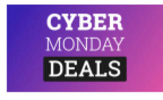 The Latest OnePlus Cyber Monday Deals (2019): Top OnePlus 6T, 6, 5T, 7T & 7 Pro Cell Phone Deals Rated by Save Bubble