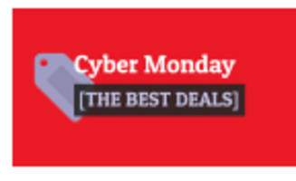 Top Cyber Monday Apple Watch Series 5 Deals for 2019 Reviewed by Deal Stripe